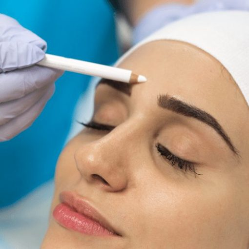 ARE DERMAL FILLERS SAFE