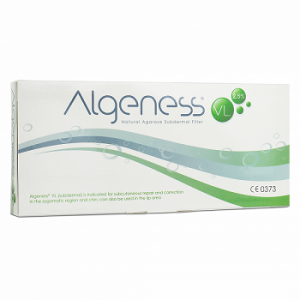 How to Buy Algeness Agarose Subdermal