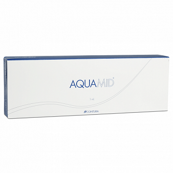 How to Buy Aquamid (1x1ml) online