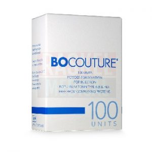 Where to Buy Bocouture 100 Units online
