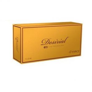 How to Buy DESIRIAL online in UK