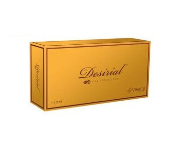 How to Buy DESIRIAL online in UK