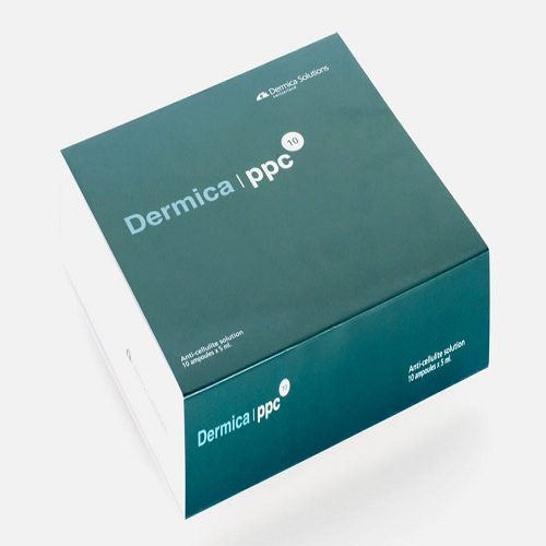 How to Buy Dermica PPC Online