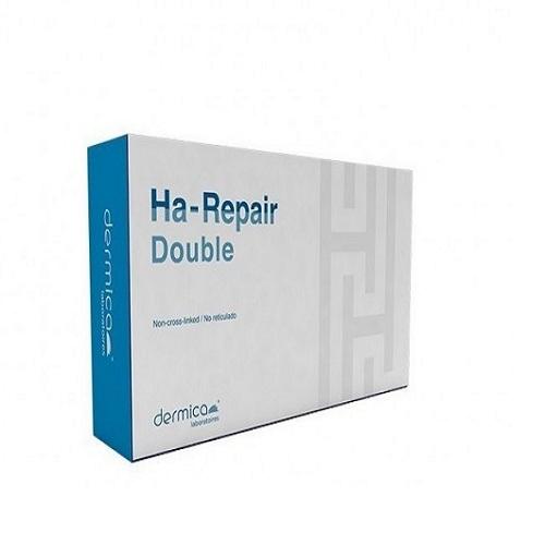 How to Buy HA-Repair Double online in UK