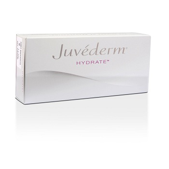 How to Buy Juvederm Hydrate (1x1ml) online