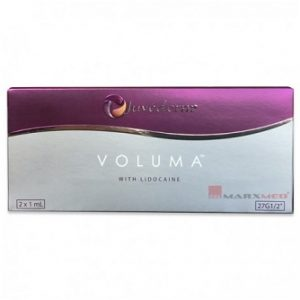 How to Buy Juvederm Voluma with Lidocaine online