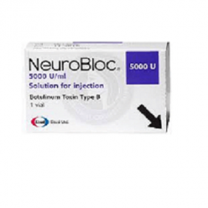 Where to Buy NeuroBloc online