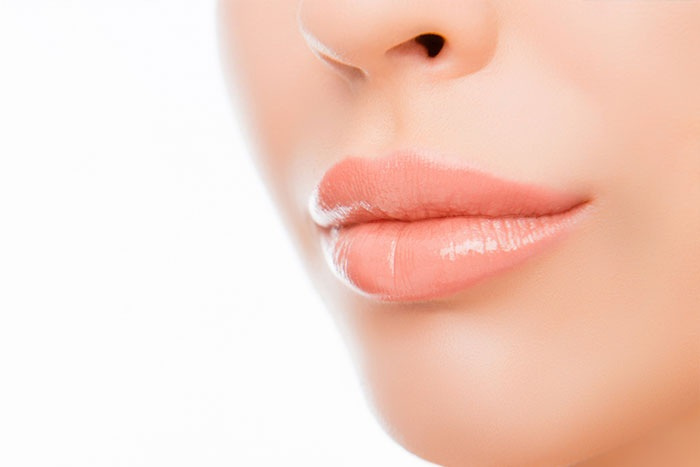 Why Women Want Lip Fillers