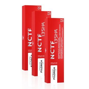 How to buy Filorga NCTF 135HA (5x3ml) online
