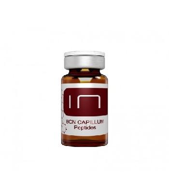 BCN Capillum Peptides 8085
