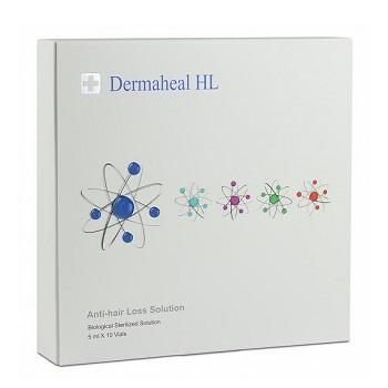Buy Dermaheal HL 5x10ml
