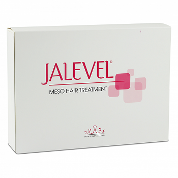 Buy Jalevel Meso Hair at cheap price