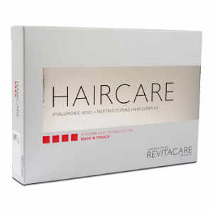 Buy Revitacare HairCare Online in USA
