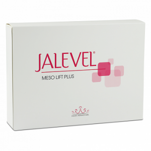 Jalevel Meso Lift Plus (1x5ml) For Sale