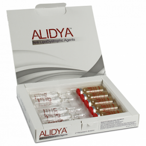 Buy ALIDYA ANTI LIPODYSTROPHIC AGENTS