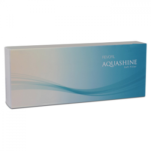 Buy Aquashine (1x2ml) Online