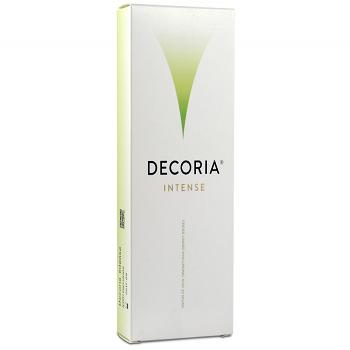 Buy DECORIA INTENSE (1X1ML) Online