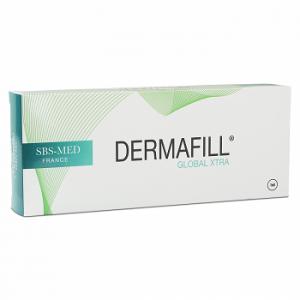 Buy DERMAFILL GLOBAL XTRA (2X1ML) Online