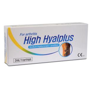 BUY HIGH HYALPLUS