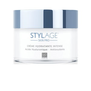 BUY STYLAGE CRÈME RESTRUCTURANTE ANTI-ÂGE