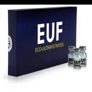 EUF ECO-ULTRAFILTRATES