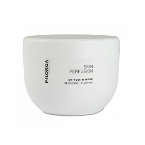 BUY FILORGA SKIN PERFUSION GR-YOUTH MASK PLUMPING 500ML