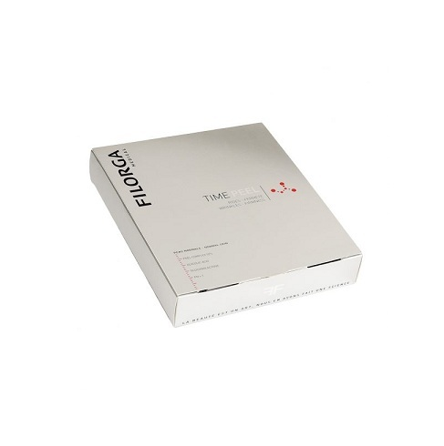 Filorga Time Peel Kit