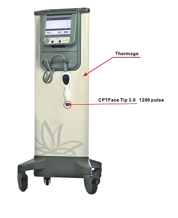 Buy Thermage CPT Online