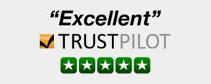 BuyBotoxonline Trustpilot Excellent