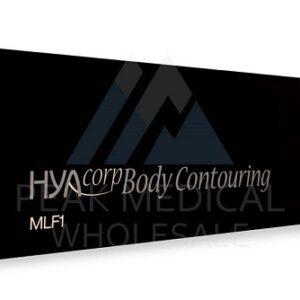 Hyacorp Body Contouring MLF 2